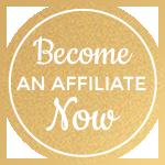 bt_affiliate