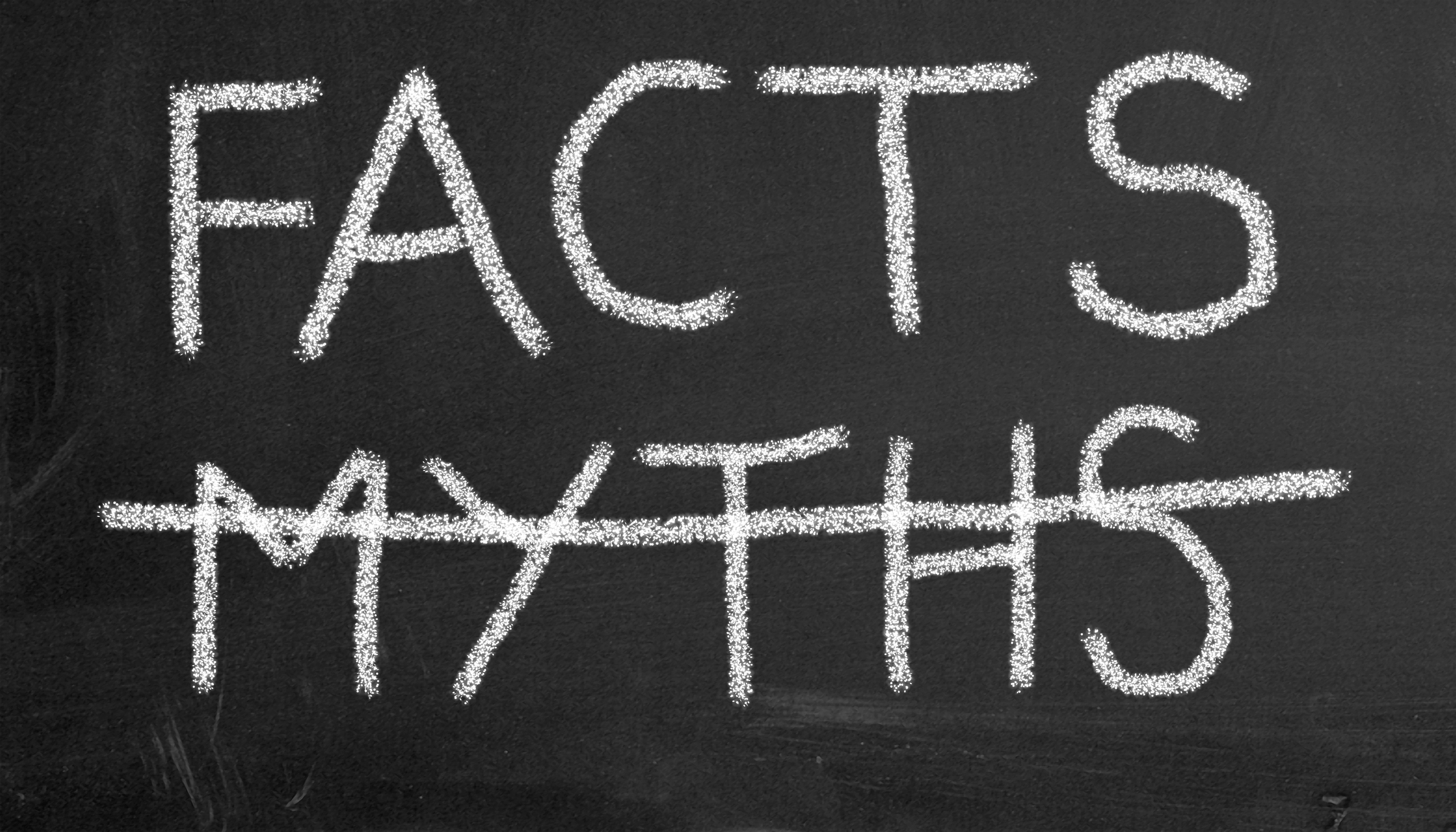 Facts or Myths About Life Coaches