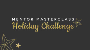 MM-Holiday Challenge-VideoCover