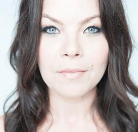 Danielle-LaPorte-Media-1