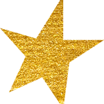 gold-star_0025_x